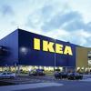 Let's Get Together (IKEA)