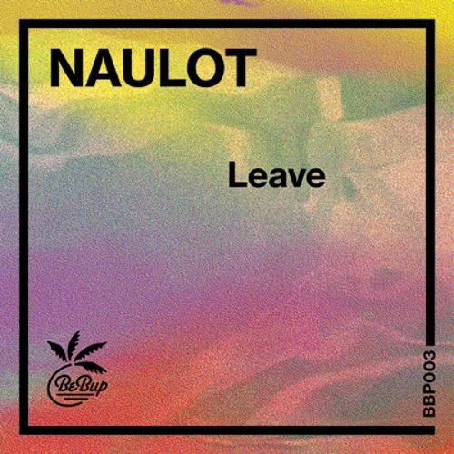 Naulot - Birds (PEEV daisy chain rework) - Free DL on XLR8R