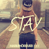 Rihanna - Stay (Marius Hörsturz Edit) Free dl on buy button