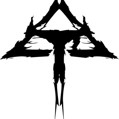 The Illuminati - Pulse Wave  ( preview )