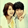 You've fallen for me ost- jung yong hwa ost heart string