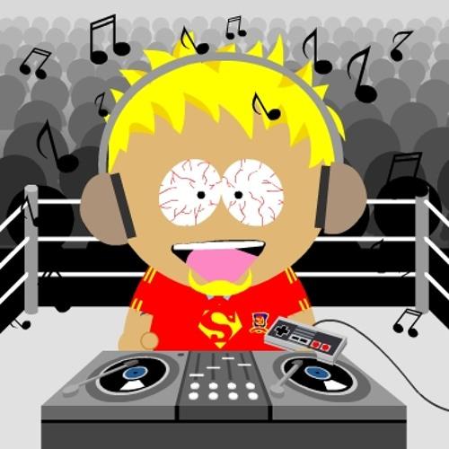 A3.Dj.N@style Aka D - Chris Feat Mc Bloeman -- Quality Sound's PLATINIUM RMX