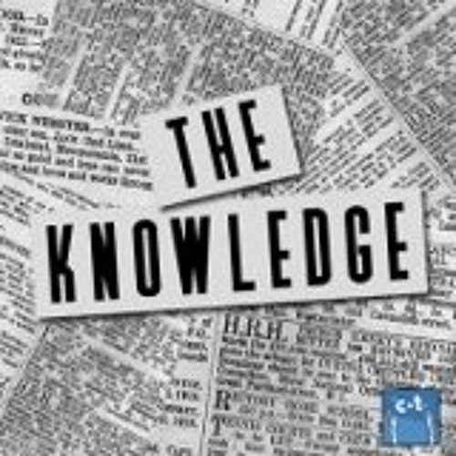 TheKnowledge11thfeb