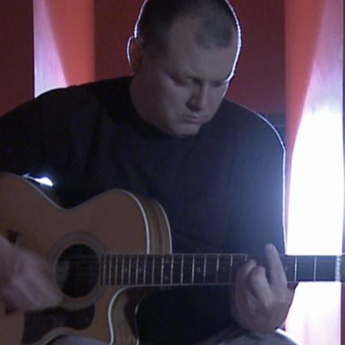 Teach Me Something (Acoustic - Demo)