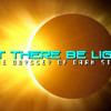 Let There Be Light: The Odyssey of Dark Star - Q&A with Director Daniel Griffith (April 30 2011)