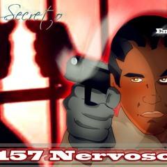157 nervoso
