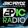 Eric Prydz Presents: EPIC Radio 007