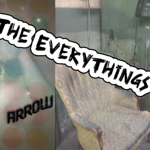 Arrow - By: The Everythings
