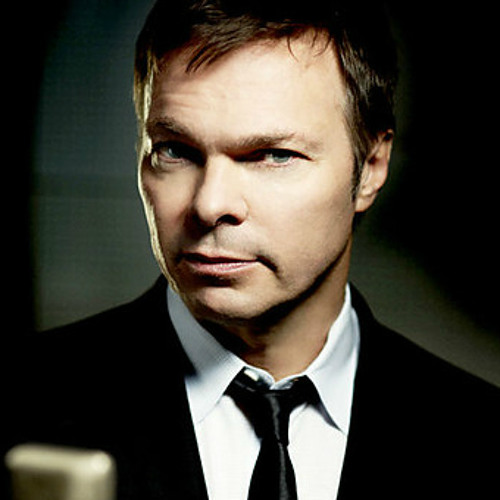 Marc Romboy´s Hot Mix (Pete Tong´s Essential Selection On BBC Radio 1, 08.02.2013)