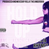 Hold Up ft. Kendrick Lamar, Busta Rhymes, & Game (Prod. by ReLiX The Underdog) FULL