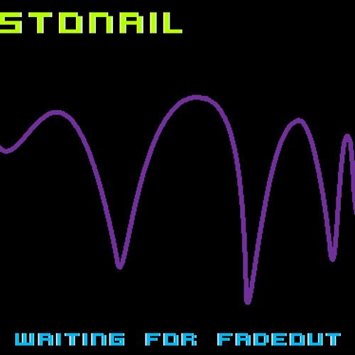 Stonail - Waiting For Fadeout (KVR OSC-41 Minimouge)