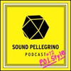 P.O.L.Style - Vogue Mix for Sound Pellegrino (without drops)