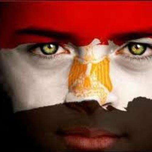 """El Joker ft. Ibi """"Baladna"""" - """"الجوكر و ايبي """"بلدنا"""