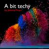 Johnny Firpo - A bit techy (February 2013 promo)