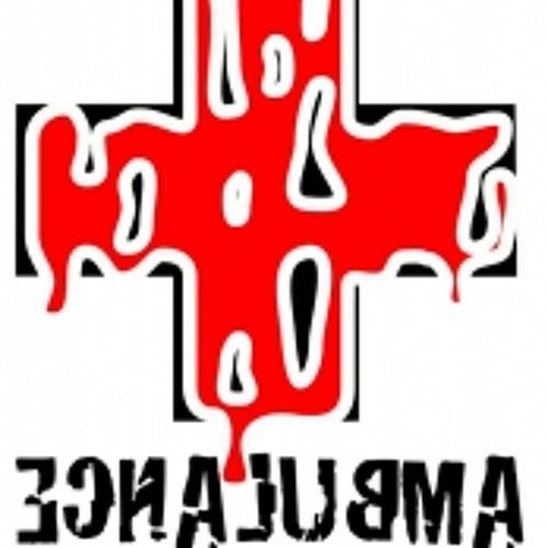 ViperXXL @ Weiberfastnacht Ambulance Cologne 07.02.2013