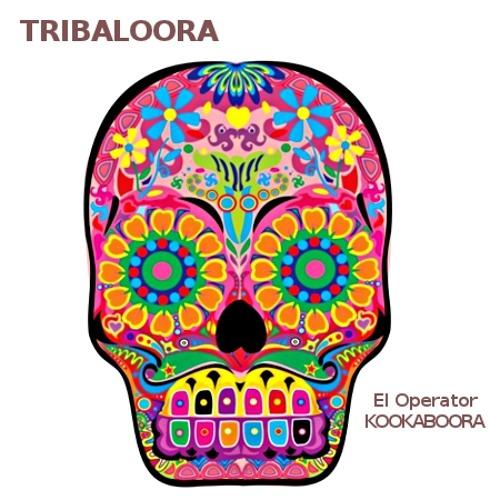Tribaloora ! (El Operator - KOOKABOORA)
