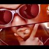 Deejay Slim D-Bubble Medly 96bpm