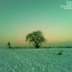 Summer Dreaming (Kooky Remix)
