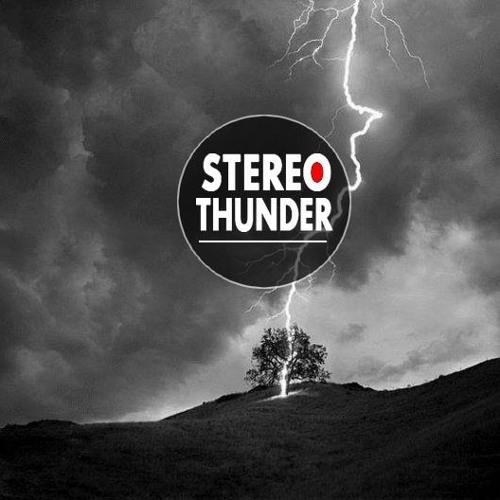 Stereo Thunder - RENAISSANCE (Original Mix)