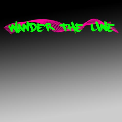 Snow Patrol - Fallen Empires (Wander The Line Remix)