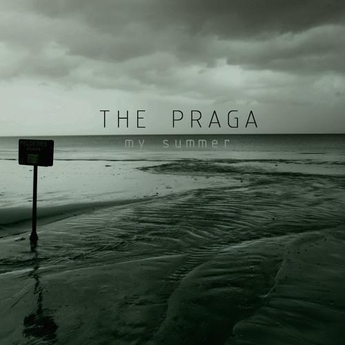 the praga - my summer