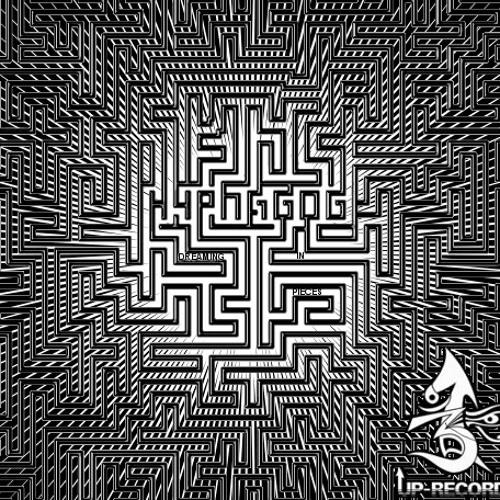 HYPNAGOG - Funkdiddle