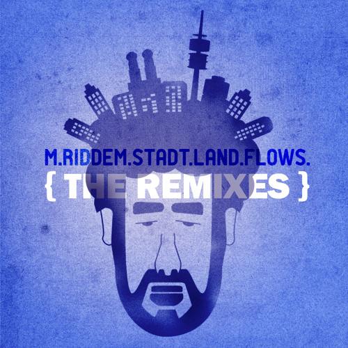 Kein Bock Mehr Pt. II (KimDrumAndBassinger-Remix)