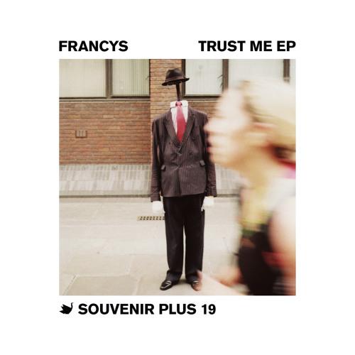 Francys - Solitude (Original Mix)