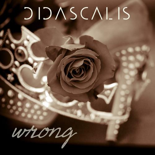 Didascalis - Wrong