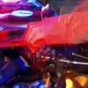 MIDNIGHT CONTEMPLATIONS - Dave Jones - slow tempo smokey trumpet-led jazz
