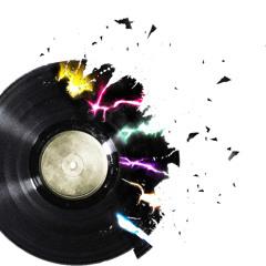 David Guetta - Just One Last Time ft. Taped Rai (Pete Logan & Jason Mill Remix)