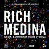 Rich Medina Mini Mix 1 Year Anniversary This One Is For Dilla Mp3