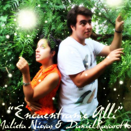 'Encuentrame Allí' ['Meet Me Halfway' Spanish Cover] - DangerRava feat. Moro
