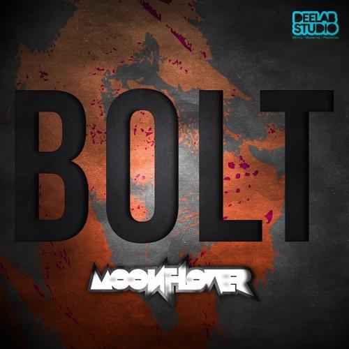#Bolt