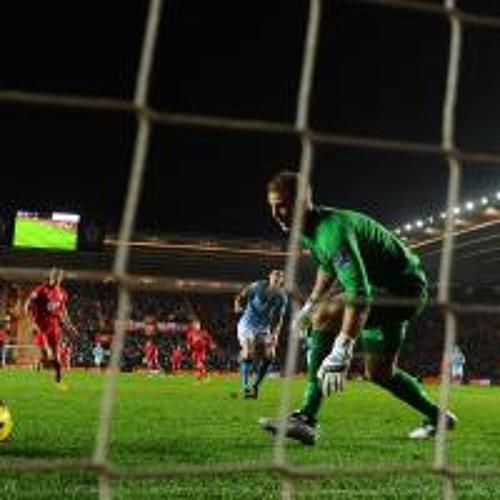Reid on Hart, Man City, Everton and the art of defending