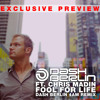 Dash Berlin ft. Chris Madin - Fool For Life (Exclusive Preview)[OUT NOW]
