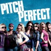 Pitch Perfect Riff-Off (mix)