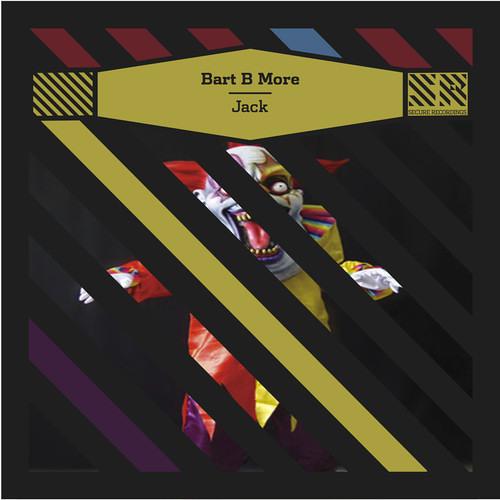Bart B More - Jack (Original Mix)