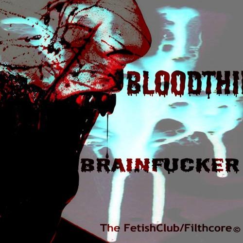 Brainfucker - 2 face