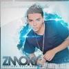 Zmoky - Por Debajo Del Agua (Prod. By Beat Boy & Zmoky)