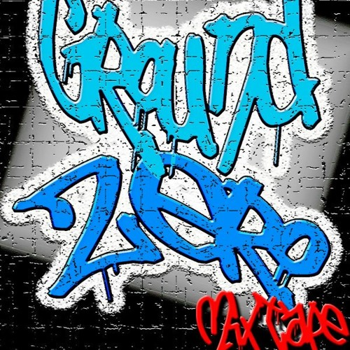 Snap Back Gz Mix