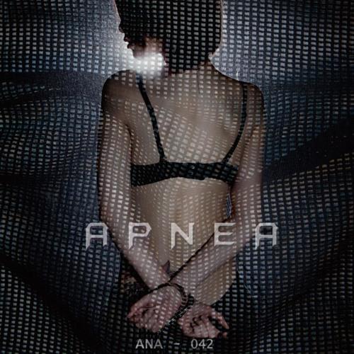 APNEA - Dead Quartet (Album ver.)
