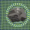 Baauer - Harlem Shake (@@ Remix feat. kopiikat)