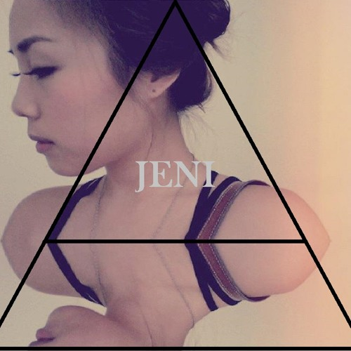 JENI - Trap Love
