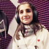 Download دفتر الذكريات - ديمة بشار Mp3
