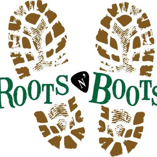 Tift Merritt Visits WFPK's Roots 'n' Boots