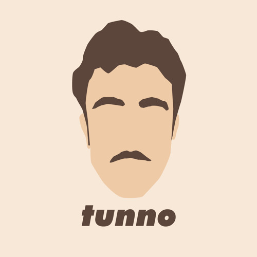 Tunno - What is love? (Haddaway cover)