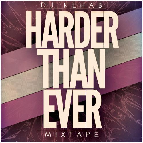Harder Than Ever (2013 Spring Megamix)