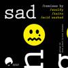 go nogo - Sad (Woolfy Remix) 128bit MP3 - released