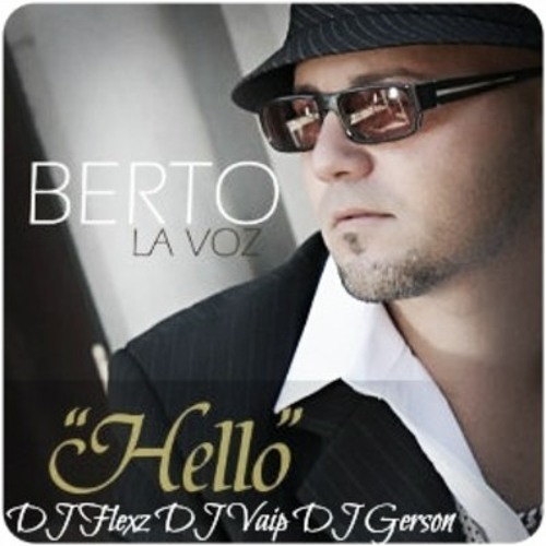 Mira La Loca Mix - DJ Gerson Ft DJ Vaip & Dj Flexz [ By Berto ]
